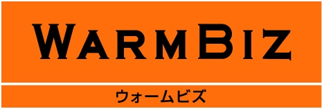warmbizlogo